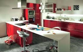 table de cuisine chez conforama cuisine chez conforama cuisine acquipace chez conforama cuisine