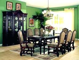 13 Centerpieces For Formal Dining Room Table Decorating Pictures Awesome