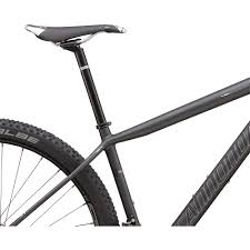 Cannondale F Si CARBON 4 Mountainbike 2016 BBQ Bike24