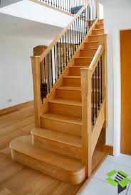 Oak Staircase Options - StairBox Staircases Reflections Glass Stair Hand Rail Blueprint Joinery Railings With Black Wrought Iron Balusters And Oak Boxed Oak Staircase Options Stairbox Staircases Internal Pictures Scott Homes Stairs Rails Hardwood Flooring Colorado Ward Best 25 Handrail Ideas On Pinterest Lighting How To Stpaint An Banister The Shortcut Methodno Range By Cheshire Mouldings Renovate Your Renovation My Humongous Diy Fail Kiss My List Parts Handrails Railing Balusters Treads Newels
