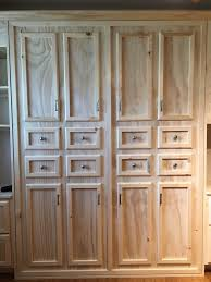Diy Murphy Bunk Bed by Murphy Beds Rockler Woodworking And Hardware