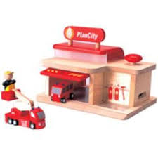 plan city gas station the car wash is awesome toys a couple of