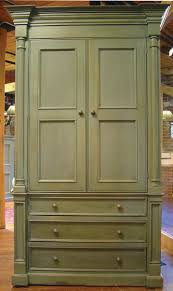86 Best Painted Armoires Ideas Images On Pinterest | Antique ... Universal Summer Hill 2 Door Tall Cabinet Wayside Fniture Mirror Awesome Standing Armoire Design Silver Wardrobes Armoires Used For Sale Viyet Designer Storage Antique Empire Style Bassett Borghese Media Pinterest Zhang Media Armoire Tv Computer Black Type Yvotubecom Cabinets Hats Off America 86 Best Painted Ideas Images On 42 Off Wood With Drawers Tommy Bahama And Bahama
