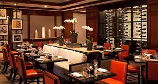Ambassador Dining Room Baltimore Md Brunch by Outstanding Ambassador Dining Room Baltimore Md 24 In Dining Room