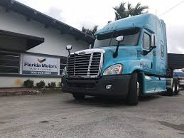 Florida Motors Truck And Equipment Cheap Used Trucks For Sale Near Me In Florida Kelleys Cars The 2016 Ford F150 West Palm Beach Mud Truck Parts For Sale Home Facebook 1969 Gmc Truck Classiccarscom Cc943178 Forestry Bucket Best Resource Pizza Food Trailer Tampa Bay Buy Mobile Kitchens Wkhorse Tri Axle Dump Seoaddtitle Tow Arizona Box In Pa Craigslist