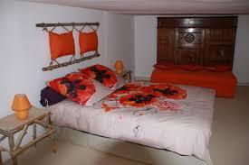 chambre d hotes orange citron orange côte d azur citron orange