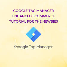 Google Tag Manager Enhanced Ecommerce Tutorial For The ... How To Track An Amazon Coupon Code After A Product Launch Can I Activate Products Included The Paragon Mac Wpengine 20 4 Months Free Hosting Special Yumetwins December 2019 Subscription Box Review Inktoberfest 2018 Day 16 Crayola With Lynnea Hollendonner Laravel Vouchers News Printable Jolly Holiday Gift Tags The Budget Mom Welcome Back Katie Alice Enhanced Ecommerce Via Google Tag Manager Implementation Guide Wormlovers Posts Facebook Use One Coupon Code For Multiple Discounts In
