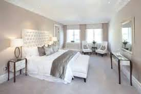 peinture chambre romantique idee peinture chambre great simple d coration idee peinture chambre