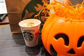 Pumpkin Frappuccino Starbucks by Starbucks Pumpkin Spice Launch U2013 Cookingwithluyanda