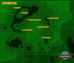 Sanctuary Map M1 - Fallout 4 Game Guide & Walkthrough | Gamepressure.com 66home Subdivision Planned On West Trinity Lane Big Johns Salvage Fallout Wiki Fandom Powered By Wikia John Thornton Chevrolet Greater Atlanta Chevy Dealer Used Fan Blade 1998 Ford Ranger Truck Salvage Franks Auto And 2010 Ford F150 Abernathy Motors May 2003 Tornado Photo Album The Union Project Co Marines Parts Tackle Hut 148 Photos Marine Supply Store 2007 Avalanche Sunday Sidewalk Soundtracks Legitimizing The Collector Lifestyle Farm