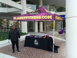 Planet Fitness Tanning Beds by Planet Fitness To Open On Wayne Avenue In Silver Spring Source