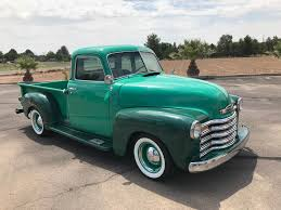 1949 Chevy 3100 - Phillip R. - LMC Truck Life Lmc Truck Catalog Chevy 1969 Parts And 1984 C10 Marco S Lmc Life 1949 3100 Tim Thelen Pickups Truck Trucks S10 Grille Swap Gmc Mini Truckin Magazine Rear Fender Brace Front Lh 7387 Stepside Auto On Twitter Like Father Like Son Read His Story Https Goodguys 1970 Chevrolet Giveaway G 10 Built By Scott Hotrods N Home A Rock Gmc Pinterest Types Of 1967 Of The Yearlate Finalist Hot News 1986 Hector M Image Result For Year Angelo
