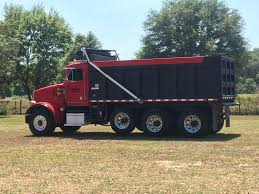 Dodge Ram Dump Truck New 2000 Peterbilt Triaxle Dump Truck For Sale ... 1970 Dodge 1 Ton Dump Truck Cosmopolitan Motors Llc Exotic 1998 3500 With Plow Spreader Online Government 5500 Upcoming Cars 20 1963 800dump 2400 Youtube 1946 Wf 12 236 Flat Head 6 Cylinder Very Ram Inspiration Tamiya Cc 01 Man Aaa Playing In The Dirt 2016 First Drive Video Dodge Dump Rock Truck V10 Build Your Own Work Review 8lug Magazine Ram Trucks For Sale
