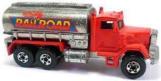 Truck Toys - SCS Software Tractor Trailer Hauling Load Surprise Box Big Trucks Jack Jacks Patterns Kits 79 The Tow Truck Toy Semi At Toys R Us Best Resource Cool Hot Wheels Mega Hauler 6 Layer Container Vehicles And Cartoons For Kids Dump Classic Cars Rockets Boats Unboxing Tow Truck Jeep Games Youtube Cstruction Sand Water Bjigs Friction Power 8 Dumper Tman Buy Top New York Fair 2010 Bruder Caterpillar Diggers Monster Axel Ugly Vehicle 24621 1709 Long Haul Trucker Newray Ca Inc