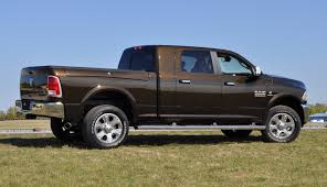 2014 Ram 2500HD Cummins - Driven | Top Speed Used Gmc Sierra 2500hd Duramax Diesel For Sale Powerful What Are The Best Trucks For Farmers Johnson Ford In Atmore Pickup Need Fresh Heavy Duty 6 Full Size Least Expensive Truck Maintenance And Repair Ftruck 450 2500 Elegant 2015 Ram 1500 Or Which Is Right You Ramzone Kargo Master Pro Ii Topper Ladder Rack 2010 Dodge Get Sheet Metal Improved Fullsize Hicsumption Ram Take It Up A Notch 2018 Techdrive The Heavyduty 2017 Toyota Tundra