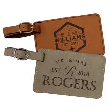 Custom Luggage Tag, Personalized Leather Luggage Tag, Luggage Tags  Personalized, Monogram Luggage Tag, Engraved Luggage Tag, Business Gift Wednesdays Best Deals Clear The Rack Rtic Coolers Bluetooth Coupon Code Darty How To Get Multiple Coupon Inserts For Free Isetan Singapore A Leading Japanese Departmental Store Tht Great Thread Page 214 Hull Truth Boating And 20 Off Express Discount Codes Coupons Promo August 2019 9 Shbop Online Aug Honey Mondays Rakuten Sitewide Sale Timbuk2 Humble Monthly 19 Tacoma World Its Black Time Of The Year Again 2018 41 9to5toys Last Call 13 Macbook Pro W Touch Bar 512gb 1800 Amazoncom Everie Tumbler Handle Yeti Ozark Trail Oz