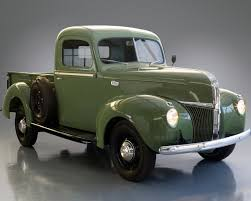 1941 Ford | Hot Rods | Pinterest | Ford, Ford Trucks And Ford ...