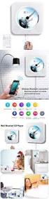 Polk Ceiling Speakers Amazon by Best 25 Home Audio Speakers Ideas On Pinterest Speaker Design