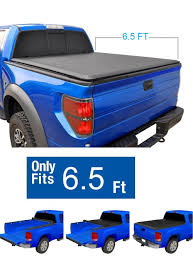 100 F 150 Truck Bed Cover Cheap Ord Lareside Tonneau Find Ord Lareside