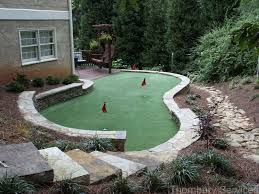 Walkways & Steps – Thornbury Services Backyard Putting Green Diy Cost Best Kits Artificial Turf Synthetic Grass Greens Lawn Playgrounds Landscaping Ideas Golf Course The Garden Ipirations How To Build A Homesfeed Grass Liquidators Turf Lowest 8003935869 25 Putting Green Ideas On Pinterest Outdoor Planner Design App Trends Youtube Diy And Chipping
