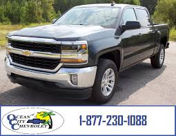 Chevrolet Silverado 1500 Shallotte, NC Hector Used Vehicles For Sale 2920 Pgs 1 48 B By The Dealers Lot Inc Issuu 2014 Cross Country 42x96 Belly Dump Trailer For Auction Or Burlington Chevrolet Dealer In South Nj New Volvo Car Lexington Ky Quantrell 2018 V90 Cross Country Indepth Model Review And Clouse Motor Company Springfield Mo Cars Trucks Sales 5 Best Years A Ram 1500 Miami Lakes Blog Aulick Industries Belt Trailers Carts Rentals Keene East Swanzey Nh Dealership Certified Auto Outlet Williamstown Mercedesbenz Xclass Pickup News Specs Prices V6 Car