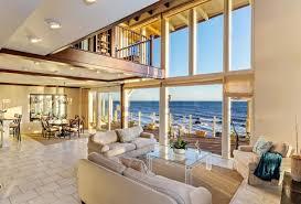 100 Beach House Malibu For Sale Brady Bunch Stars Hits Market 64 Million