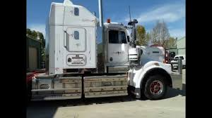 Kenworth Truck For Sale - YouTube K100 Kw Big Rigs Pinterest Semi Trucks And Kenworth 2014 Kenworth T660 For Sale 2635 Used T800 Heavy Haul For Saleporter Truck Sales Houston 2015 T880 Mhc I0378495 St Mayecreate Design 05 T600 Rig Sale Tractors Semis Gabrielli 10 Locations In The Greater New York Area 2016 T680 I0371598 Schneider Now Offers Peterbilt Sams Truck Sesfontanacforniaquality Used Semi Tractor Sales Cherokee Columbia Dealer Usa