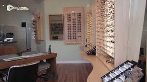 Kensington Optometry Family Eye Care - Kensington, CA - YouTube Sunglass Express Review Wwwtapdanceorg Eyemart Prescription Eye Glasses Frames Same Day Service Idaho Pros Eyewear Opticians 16449 N Midland Blvd Nampa Ripoff Report Dr Barnes Eyemart Express Lenses Scratched In 2nd Mywebtimescom The Times Ottawa Illinois News Sports Food Coupons For Contacts Printable Butterfly Contacts Exams Trotwood Oh Eyemart Dr Presley Associates Eyemart Mogul Doug Barnes Archives Candysdirtcom 11 Reviews 1680 Coburg