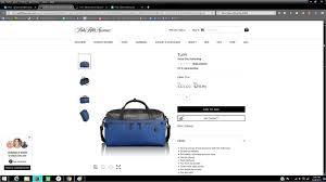 Tumi Discount Coupon Codes 2018 - Portable Dvd Player For ... Jurassicquest Hashtag On Twitter Quest Factor Escape Rooms Game Room Facebook Esvieventnewjurassic Fairplex Pomona Jurassic Promises Dinomite Adventure The Spokesman Discover Real Fossils And New Dinosaurs At Science Centre Ticketnew Offers Coupons Rs 200 Off Promo Code Dec Quest Coupon 2019 Tour Loot Wearables Roblox Promocodes Robux Get And Customize Your