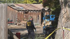 meridian fire home invasion fire fight was complicated ktvb com