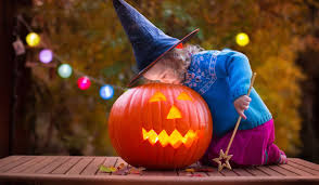 Chesterfield Pumpkin Patch 2015 by Top 10 Halloween Events For St Louis Families Stlparent Com