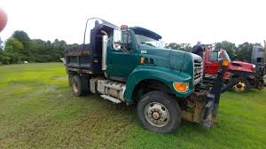 Sterling | Specialty Work Trucks | Trucks For Sale Knuckleboom Trucks For Sale Truck N Trailer Magazine 1999 Moffett M5000 Flatbed Auction Or Lease Hatfield Sales In Hatfiled Pa Dollar Spotless Intertional 7300 Price 25491 2005 Chassis Cab Trucks Mechanics Pinterest 2006 Intertional 4300 W 166 Alinum Box Truck Van Box Truckingdepot 5003537565 Classified Advertising Increases Your Sales
