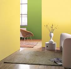 farbwirkung wandfarben alpina farbe wirkung