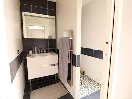 salle d eau chambre 10 idées pour une suite parentale intime et fonctionnelle