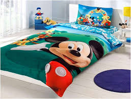 mickey mouse clubhouse bedroom decor home design remodeling ideas