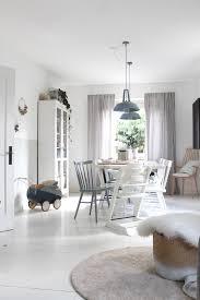 home britta bloggt wohnzimmer modern esszimmer klein