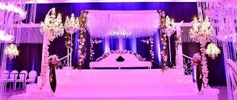 salles de mariage maroc nous vous aidons à trouver la salle