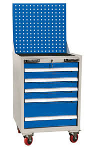 commercial kitchen side tool box side cabinet tool cabinet buy