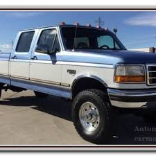 Ford Dually Single Cab For Sale | News Of New Car 2019 2020