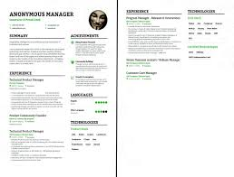 Looking For Honest Feedback On My Product Manager Resume! No ... Product Manager Resume Samples Template And Job Description What Are Some Best Practices For Writing A Resume The 15 Reasons Tourists Realty Executives Mi Invoice 7 Musthaves Every Examples By Real People Telekom Junior Product Sample Complete Guide 20 Top Jr Junior Senior Templates Visualcv Associate Velvet Jobs Monstercom