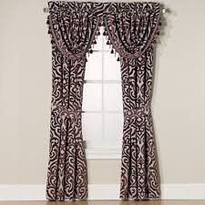 Buy Plum Curtains from Bed Bath & Beyond