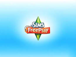Sims Freeplay Second Floor Stairs by Sims Freeplay How To Put Stairs In House May New Youtube