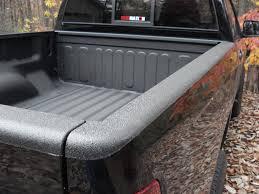 100 Truck Bed Rail Covers Dilemma Detailing WriteUps Adams Forums