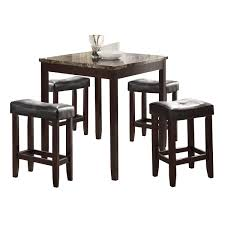 Outdoor Costway Glass For Furniture Top Table Piece Dining