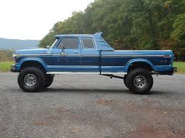 RM Sotheby's - 1979 Ford F250 | Fall Carlisle 2012 1977 Ford F150 Standard Cab Long Bed 2wd Custom 400m Auto F100 F250 1979 C600 Salvage Truck For Sale Hudson Co 140801 Flatbed Pickup Truck Item Da8186 Sold Ma 2016 Detroit Autorama Lt9000 Dump Seely Lake Mt 236784 For Trucks Accsories And Flashback F10039s New Arrivals Of Whole Trucksparts Or 4x4 Regular Sale Near Lynnville Tennessee Shortbed Completed Youtube F650 Wikipedia Ford Lariat Highboy 4x4 91k Miles 1 Prev Owner C6 Ford 44 Short Awesome Enthusiasts
