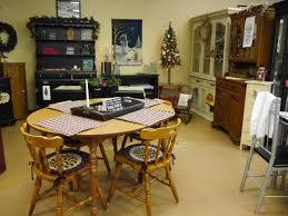 Interiors Home Camp Hill Pa Craigslist Furniture Lancaster Pa