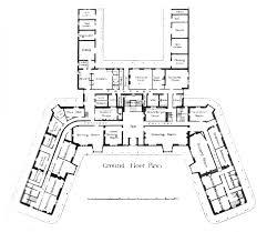 100 Modern Architecture Plans FileMar Lodge Floor Plan Fig 30 Homes 1909jpg