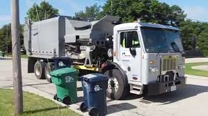 City Of Denton Solid Waste - Peterbilt 320 DaDee Scorpion ASL On ... Midlake Live In Denton Tx Trailer Youtube 2014 Ram 1500 Sport 1c6rr6mt3es339908 Truck Wash Tx Vehicle Wrap Installer Truxx Outfitters Peterbilt Gm Expects Further Growth Truck Market For 2018 James Wood Buick Gmc Is Your Dealer 2016 Cadillac Escalade Wikipedia Prime From Scratch Prime_scratch Twitter The Flat Earth Guy Has A New Message