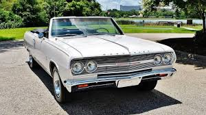 1965 Chevrolet Malibu For Sale Near Lakeland, Florida 33801 ... 1959 Dodge Dw Truck For Sale Near Staunton Illinois 62088 Auto Trader Accsories Antique Trucks Best Omurtlak45 Old Car Trader Magazine Classic Cars Of Sarasota For Sale Fl Dealer 072010 Gmc Sierra 1500 Used Car Review Autotrader Classic Car Prices In 1985 Old Book Auto Trader Youtube Houston Showroom Contact Gateway 1968 Ford Bronco Chatsworth California 91311 1978 Chevy C10 Classics Chevrolet C10 Blue 1957 3100 Oxford Alabama 36203 Route 101 Center Specialist South Africa