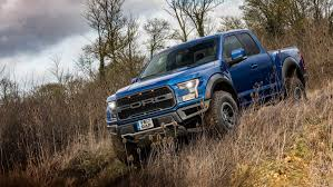 Ford F-150 Raptor Review (2018) | CAR Magazine Ranger Raptor Ford Midway Grid Offroad F150 What The 2017 Raptors Modes Really Do An Explainer A 2015 Project Truck Built For Action Sports Off Road First Choice Ford Offroad 2018 Shelby Youtube Adv Rack System Wiloffroadcom 2011 F250 Super Duty Offroad And Mudding At Mt Carmel We Now Know Exactly When Will Reveal Its Baby Model 2019 Adds Adaptive Dampers Trail Control Smart Shocks Add To Credentials Wardsauto Completes Baja 1000 Digital Trends